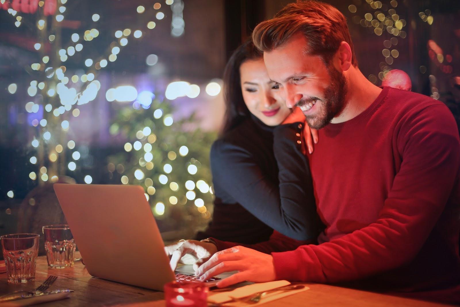 safe websites before christmas website security webarx